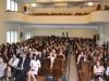 2018-izborni-sabor-102