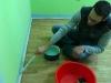 krijesnica-mladi-prilaz-02