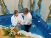krstenje-bistra-2016-019