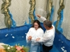 krstenje-bistra-2016-020