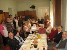 kršćansko druženje brzo stranice za upoznavanja johannesburg
