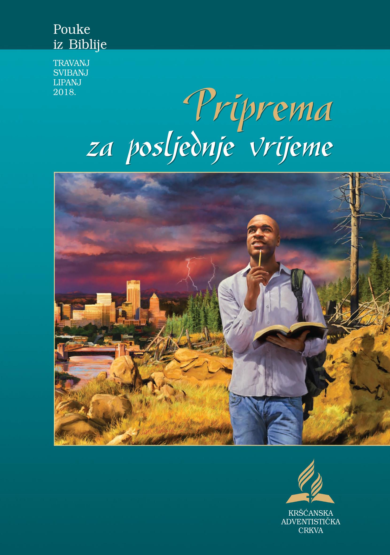 adventističke stranice za upoznavanje uk