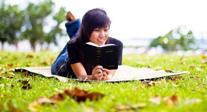 kršćanska znanost servis za upoznavanje