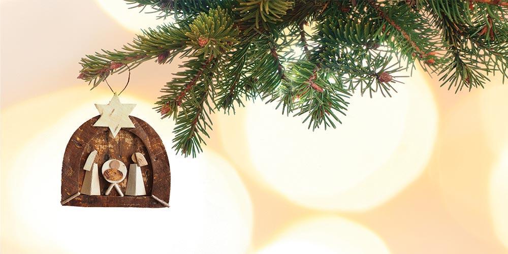 upoznavanje Krista zime britanski vojni izlasci